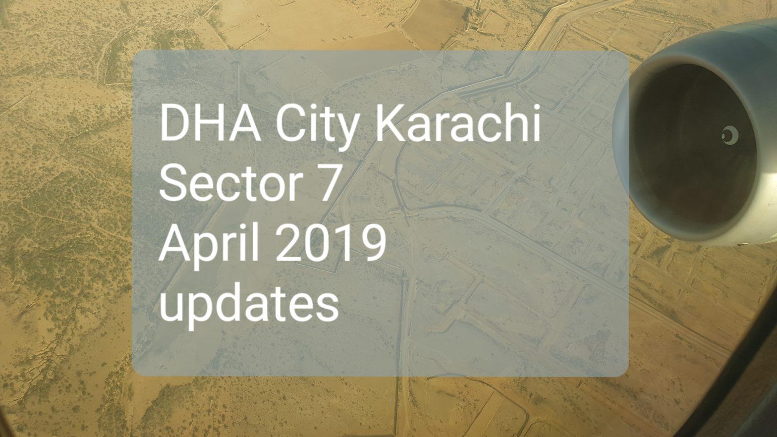 Karachi Neighborhoods Archives - Karachi Info